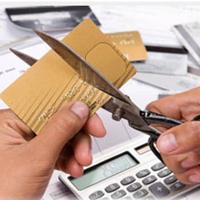 creditcardrepair