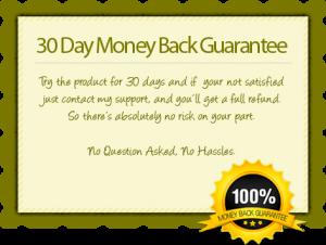 guarantee-30-yellow