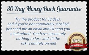 guarantee_box