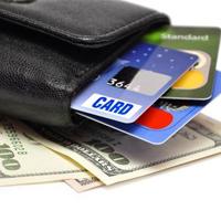 credit repair restoration
